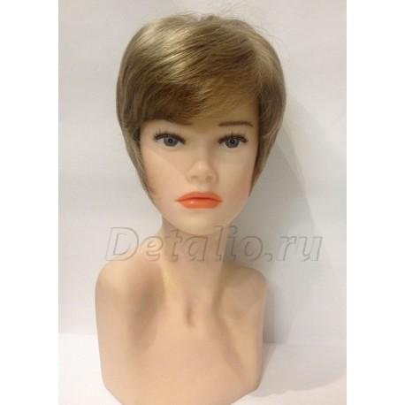 Облегченный парик Zizi mono