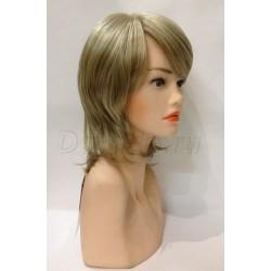 Облегченный парик 3149 mono