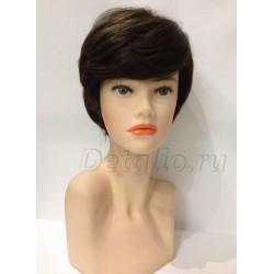 Облегченный парик Betti mono