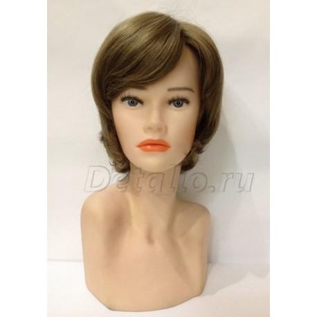 Облегченный парик Mira mono
