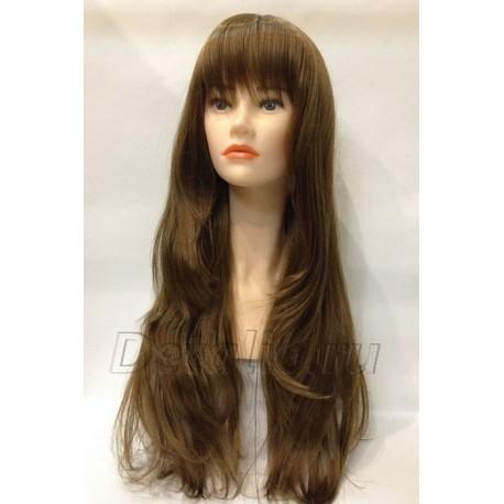 Парик из искусственных волос TESS