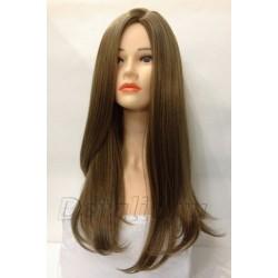 Парик из искусственных волос 9989