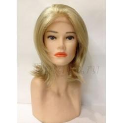 Облегченный парик 62043