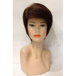 Облегченный парик Comfort mono