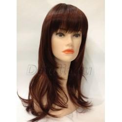 Парик из искусственных волос E-SET