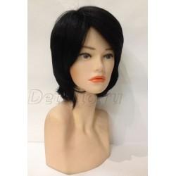 Парик из искусственных волос 3274