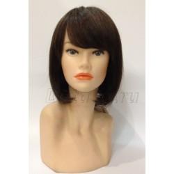 Парик из натуральных волос 828 mono
