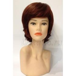 Парик из искусственных волос GM 043 XL
