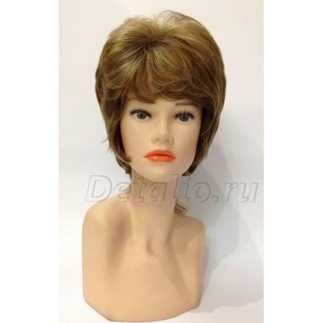 Парик из искусственных волос 716