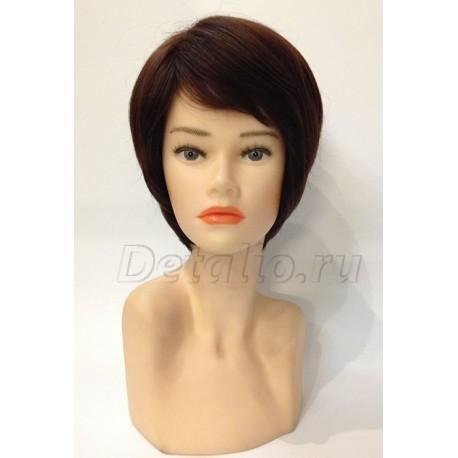Парик из искусственных волос 9629