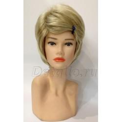 Парик из искусственных волос GM 716 XL