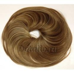 Резинка из волос искусственная