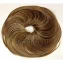 Резинка из волос Suri (термоволокно)