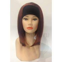 Парик из искусственных волос DW 156