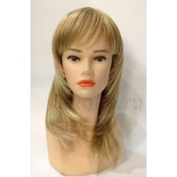 Парик из искусственных волос 3008