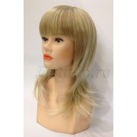 Парик из искусственных волос Rox+15