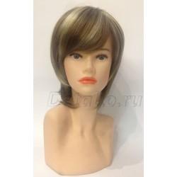 Облегченный парик Veronika mono
