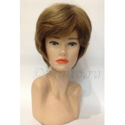 Парик из натуральных волос 82355