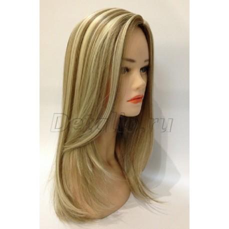 Парик из искусственных волос E 9140