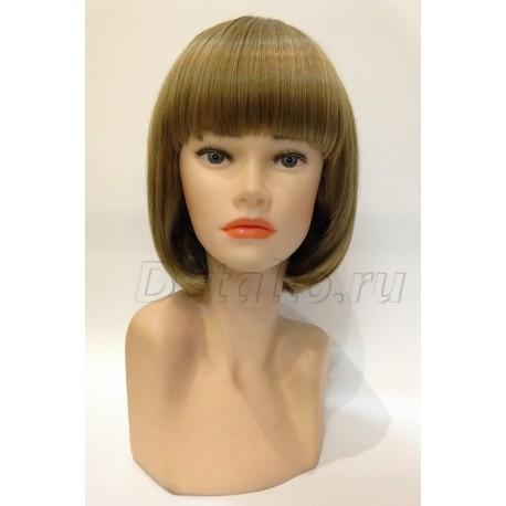 Парик из искусственных волос 5339