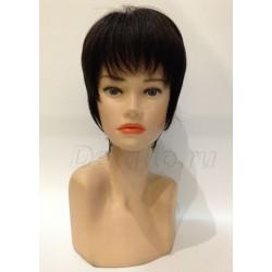 Облегченный парик Vika mono
