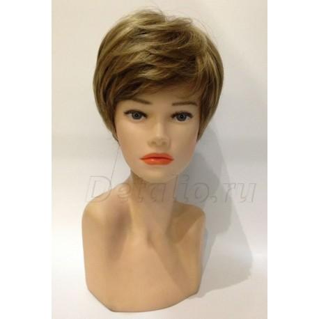 Облегченный парик Tina mono