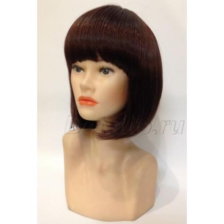 Парик из искусственных волос GM 227