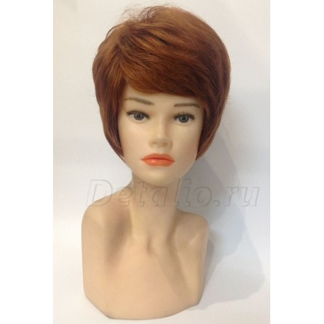 Парик из искусственных волос FLORA