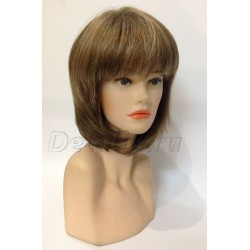 Парик из искусственных волос 4408