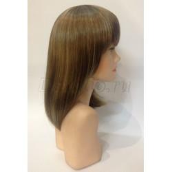 Парик из искусственных волос 999