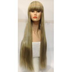Парик из искусственных волос 950 A