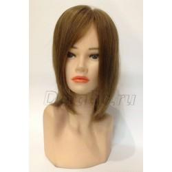 Накладка из натуральных волос G-3