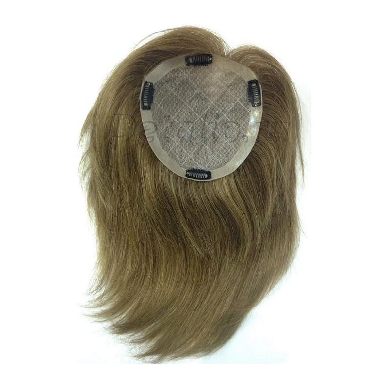 Накладка Волос Интернет Магазин