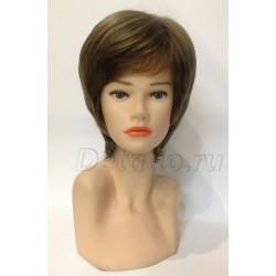 Парик из натуральных волос 159