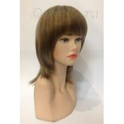 Парик из натуральных волос 153