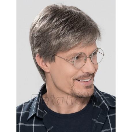 Мужской парик из канекалона Roger Sport