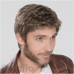 Мужской парик из канекалона Stiven Sport