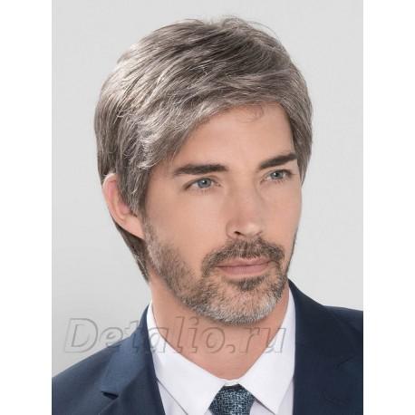Мужской парик из канекалона George 5-Stars
