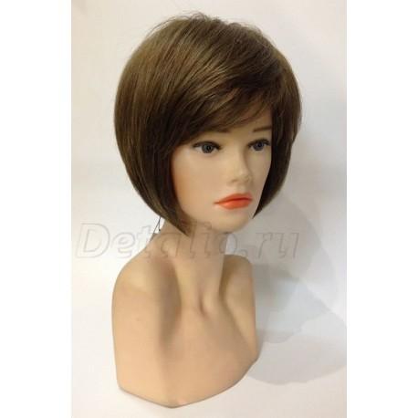 Парик из искусственных волос Agata