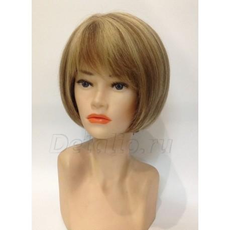 Парик из натуральных волос Ines mono - RH12