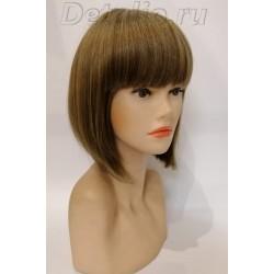 Парик из натуральных волос 170-14