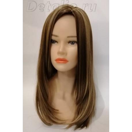 Парик из искусственных волос 9140-V6