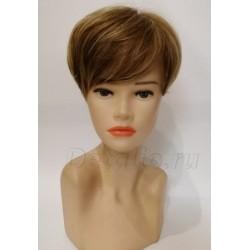 Накладка из натуральных волос 9761