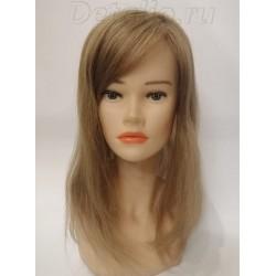 Накладка из натуральных волос 9762 - 14