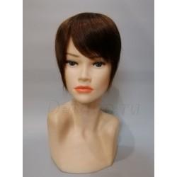 Накладка из натуральных волос 0506 - 4