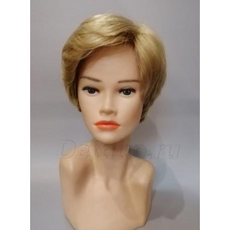 Натуральный парик 8969 - 16