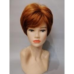 Парик из искусственных волос 711