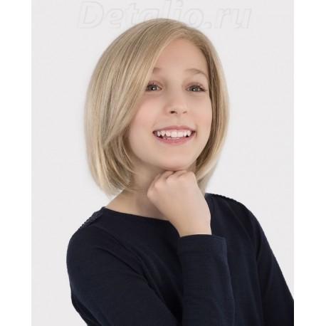 Детский парик из канекалона Eli