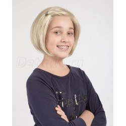 Детский парик из канекалона Emma