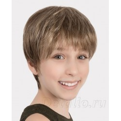 Детский парик из канекалона Lilly